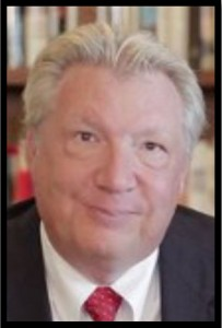 Rob Ekern, Chairman of TCORCalc