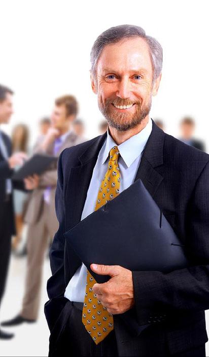 analytics for insurance brokerage