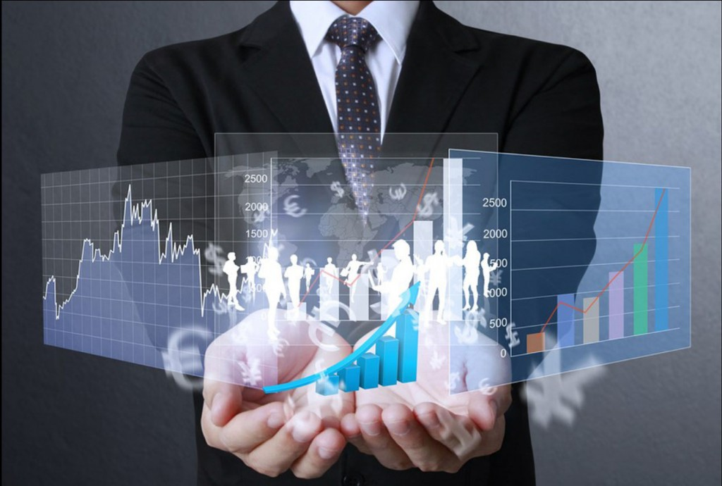 increase sales and permormance with big data and analytics for insurance bokers