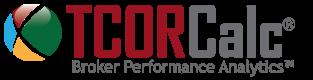 TCORCalc™